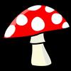 atomic-mushroom-192