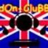 london-clubbing