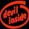 devil-inside75