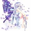 Ptite-Luciole-Ephemere