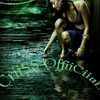 criiss-offiiciiel