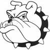 bulldog-blog