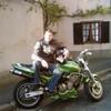 davy72300