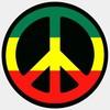 meryem-peace