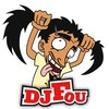 dj-fou-world