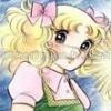 Candybar83