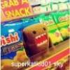 superkatkid01