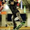 gangster-skateboard