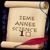 2eme-science1-khaznadar