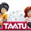 Taatu-2009