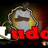 dj-LuDo-412