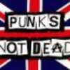 punk---IS---NOT---dead