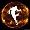 jumpstyle62710