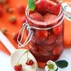 x-petit-fraise-x