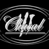 chacalprod-instru