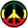style-peace-gnaoua