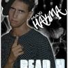 bead-h