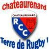 fash51rugby