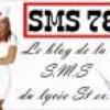 SMS78
