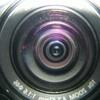 photographiax