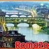 Roma2OO8
