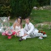 mariagealexdaisy