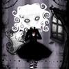 dark-her0