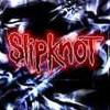 slipknot-00