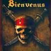 piratesdescaraibes5