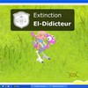 el-didicteur