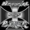 3-pro-bikers