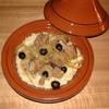 cuisine-marocain