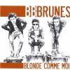 x-brunes-bb