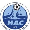 H-A-C