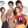 x-fan-of-dramas-x