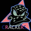 The-Crakers
