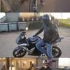bomb-bikers