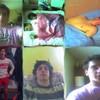 rugbymania33