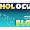 pho-locus