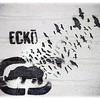 Princess-Ecko13
