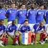 x-Euro2oo8-France-x