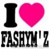 fashymz
