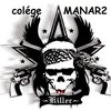 manar2-4ever
