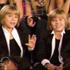 x-dylan-cole-sprouse-x