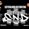 SecteurNordDestruction