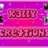 k3llycre4tions