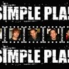 la-miss-simple-plan