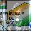 niger-rap-officiel