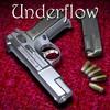underflow-officiel