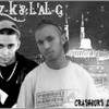 rabza77algeria